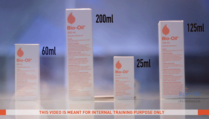 bio-oil-ad-film